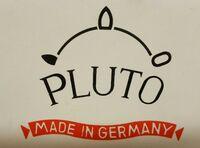 Pluto_003.jpg
