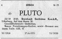 Pluto-Kocher-1949.jpg