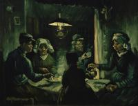 Vincent_van_Gogh_-_The_potato_eaters_-_Google_Art_Project.jpg
