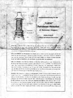 Bedienungsanleitung Turm Blaubrenner 1956er dt 1 kl.jpg
