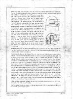 Bedienungsanleitung Turm Blaubrenner 1956er dt 2 kl.jpg