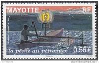Briefmarke-Petromax-Mayotte-2009.jpg