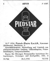 1954-PICOSTAR.jpg