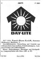 1954-Day-Lite.jpg