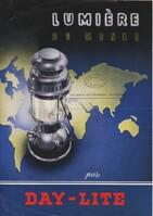 DAY-Light-Prospekt-1954-1-k.jpg