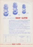 DAY-Light-Prospekt-1954-2k.jpg