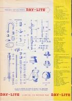 DAY-Light-Prospekt-1954-4k.jpg