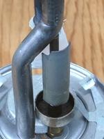 Reflektor und Windschutz c.jpg