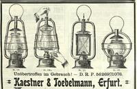 Kstner-Tbelmann-1899-01-A.jpg