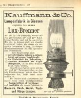 Kauffmann-Cie-1882-01.jpg