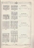 1903-Halbfabrikate-2k.jpg