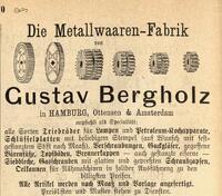 Gustav-Bergholz-1875-01_cr.jpg