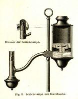 Schiebelampe_Sturzflasche1.jpg