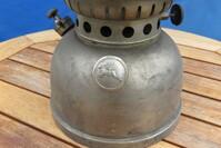 AIDA  Pumpenknopf.jpg