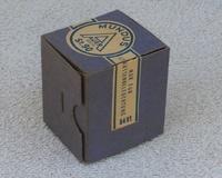 AUER St 90 Verpackung.jpg