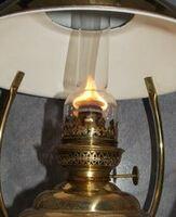 Flammbild  IdealKosmos1.JPG