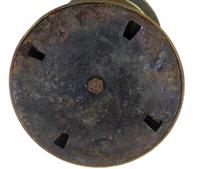 PetroliumLampeBoden_1064.JPG