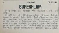 1928-Superflam.jpg