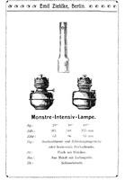 Monstre Intensiv Lampe.jpg