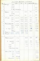 Eugen-Schatz-Mappe-Innen-1960-01k.jpg