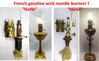 French gasoline  1.jpg