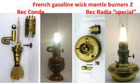 French gasoline  2.jpg
