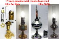 French gasoline  4.jpg