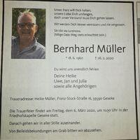 Bernhard Müller_3.jpg