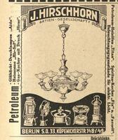Jacob-Hirschhorn-1924-02.jpg
