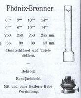 CH-Stobwasser-Phnix-Brenner-1893.jpg
