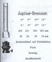CH-Stobwasser-Jupiter-Brenner-1893.jpg