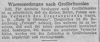 HamburgerNachrichten1938-12.Mrz.WarennachUKMadeinGermany.JPG