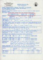 Preisliste II 69 gkl.jpg
